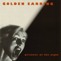 Golden Earring-Prisoner of the Night