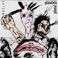 Antrum-EP II - Glándula Pineal