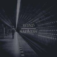Wind-Sadness