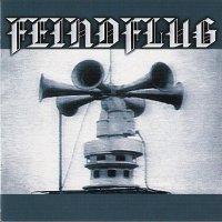 Feindflug-Feindflug (Vierte Version)