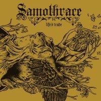 Samothrace-Life\'s Trade