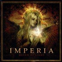 Imperia-Queen of Light
