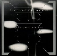 VA-The Carnival Within (A Tribute To Dead Can Dance)