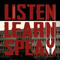 Beyond Obsession-Listen, Learn And Speak