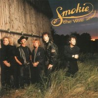 Smokie-The World And Elsewhere