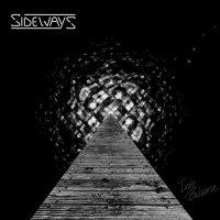 Sideways-Into Balance