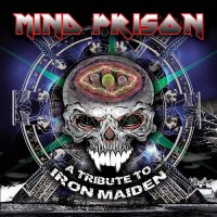 VA-Mind Prison: A Tribute To Iron Maiden