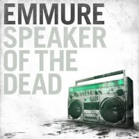 Emmure-Speaker Of The Dead