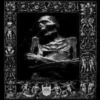 Hell Icon-Paratum Cor Eius Sperare In Domino, Confirmatum Est Cor Eius Non Commovebitur