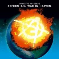 VA-Defcon 3.5: War In Heaven