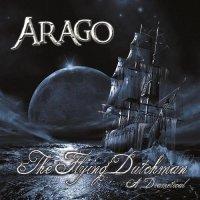 Arago-The Flying Dutchman. A Drametical