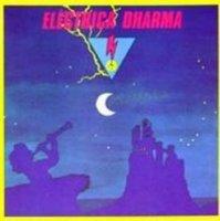 Companyia Electrica Dharma-Catalluna  [Reissue 1994]