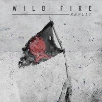 Wild Fire-Revolt