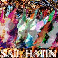 Sail Hatin-A Taste