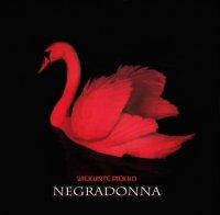 Negradonna-Everlasting Beauty