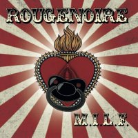 Rougenoire-M.I.L.F