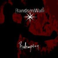RandomWalk-Redemption