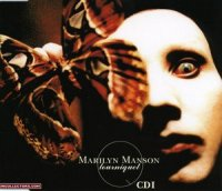 Marilyn Manson-Tourniquet (2CD)