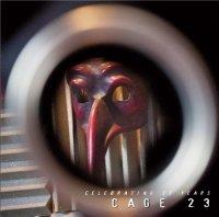 VA-The Cage Studios: Cage 23