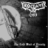 Frosthammer-The Cold Wind Of Eternity