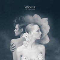 Visonia-Opal\'s Sunflowers
