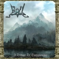 Various Artists-A Tribute To Summoning [Compilation]