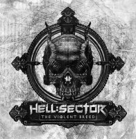 Hell:Sector-The Violent Breed