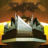 Skysaw-Great Civilizations