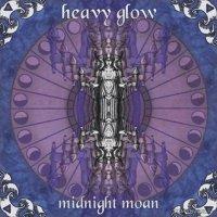 Heavy Glow-Midnight Moan