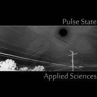 Pulse State-Applied Sciences
