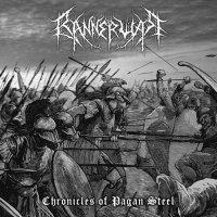 Bannerwar-Chronicles of Pagan Steel