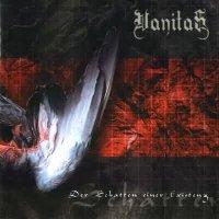 Vanitas — Der Schatten Einer Existenz (2002)  Lossless