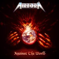 Airborn-Against The World