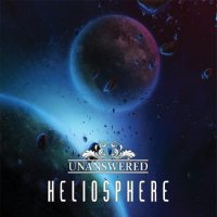 Unanswered-Heliosphere