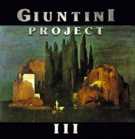 Giuntini Project-Giuntini Project III