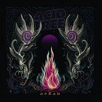 Acid Tree — Arkan (2017)