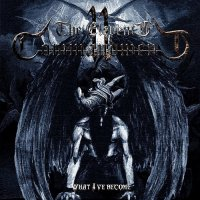The 11th Commandment-What I\'ve Become [Remastered 2016]
