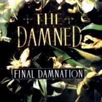 The Damned-Final Damnation. The Damned Reunion Concert