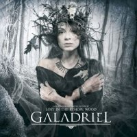 Galadriel-Lost In The Ryhope Wood
