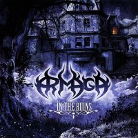 Armaga — In The Ruins (2009)  Lossless
