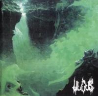 Ulcus-Cherish The Obscure