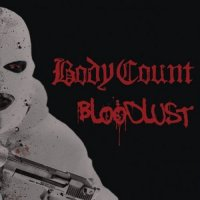 Body Count-Bloodlust