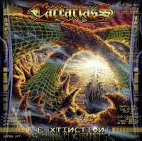 Carcariass-E-xtinction