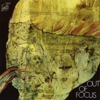 Out Of Focus — Out Of Focus [2010 Remastered] (1971)