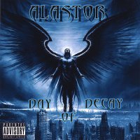 Alastor-Day Of Decay