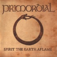 Primordial-Spirit The Earth Aflame