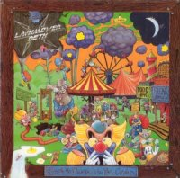 Lawnmower Deth-Return Of The Fabulous Metal Bozo Clowns