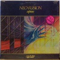 Copious-Neo-Fusion