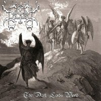 Dead-The Dark Lord\'s World