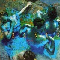 Cranes — Loved (1994)